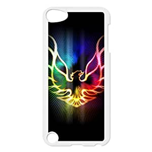 Ipod Touch 5 Phone Case Phoenix AL390684