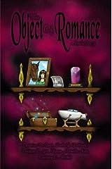 The Object of Romance Anthology Paperback
