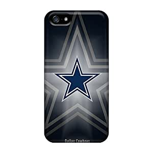 High Quality HFR1323erkM Dallas Cowboys Tpu Case For Iphone 5/5s