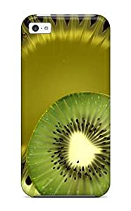 New Arrival Food Fruit AOvuHpj4730PVywl Case Cover/ 5c Iphone Case