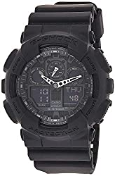 Image of the product Casio G Shock Mens Big that is listed on the catalogue brand of Casio.