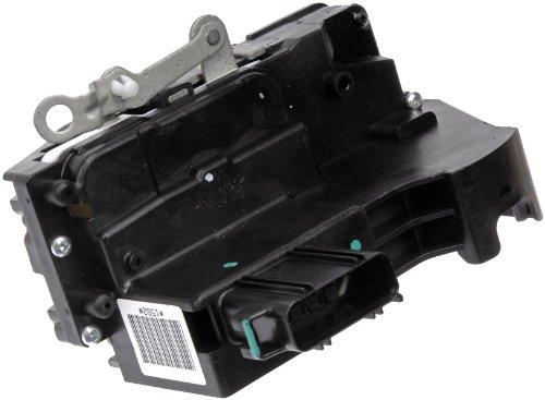 ford escape actuator - 4