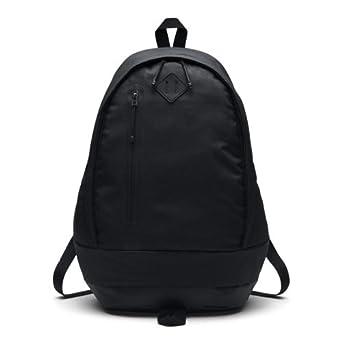 10c60872eb Amazon.com  Nike Tech Cheyenne Backpack Unisex Style   BA5380-010 ...