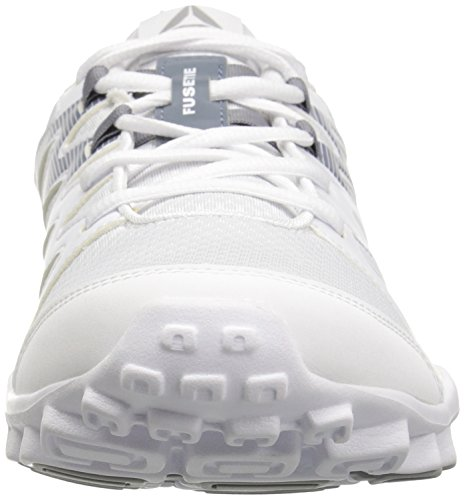 Reebok Men's Realflex Train 4.0 Running Shoe