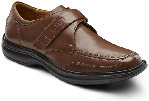 orthopedic dress shoes mens - 8