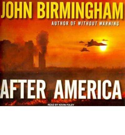 After America(CD-Audio) - 2010 Edition pdf epub
