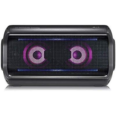 lg-pk7-portable-bluetooth-speaker