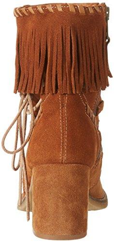 Mjus 848009-0101 - Sandalias Mujer Braun (Biscotto)