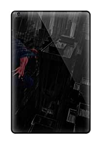 Hot New The Amazing Spider-man 73 Case Cover For Ipad Mini/mini 2 With Perfect Design