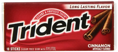 trident-sugar-free-gum-cinnamon-18-count-pack-of-14