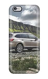 Hot Design Premium Iphone Tpu Case Cover Iphone 6 Plus Protection Case 2015 Subaru Outback