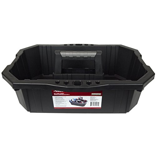 Single Compartment Professional inch 13 inch 7 5
