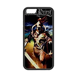 Sublimation Printed Customized Slim Hard Plastic Case Cover with Picture for Iphone 5 /5s 5.5 by ruishername