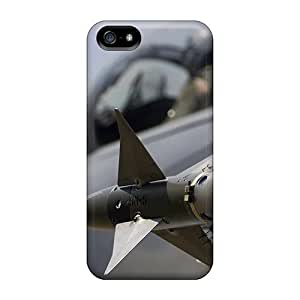 New Arrival Covers Cases With Nice Design For Case Samsung Galaxy S5 Cover F 15 Eagle Moves Into Position