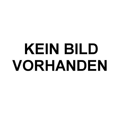 Original K&K Pflanzkübel Vesuv, 33 x 36 cm, braun-geflammt aus ...
