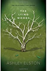 The Lying Woods Hardcover