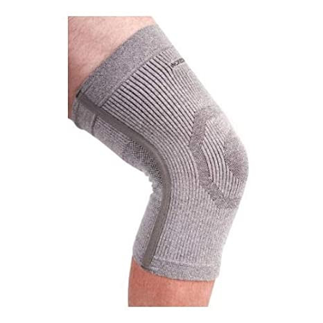 95756c9aa9 Amazon.com: Incredibrace Knee Sleeve Large 14.5