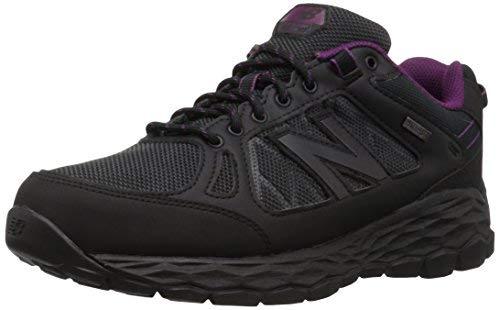 New Balance Women's Fresh Foam 1350 V1 Walking Shoe