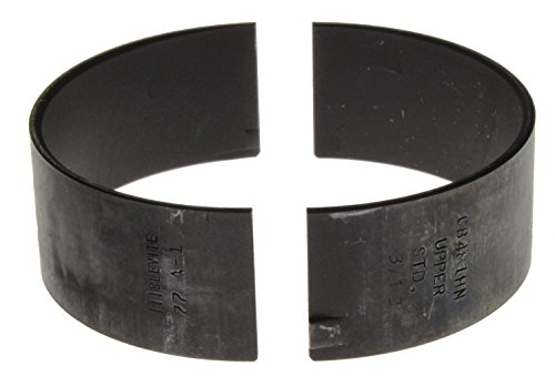 Clevite CB-481HNK Engine Connecting Rod Bearing Pair