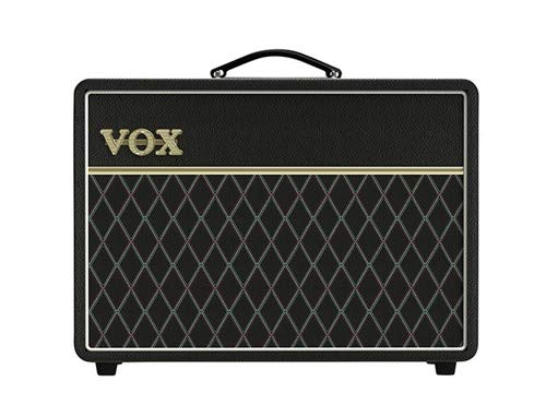 Tube Combo - Vox AC10C1V Limited Edition 10-watt 1x10