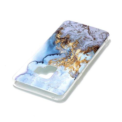 Silicone Chocs Katech Absorption Etui souple Protection Étui Pour 1 Souple Stand Portable Coque S9 Tpu Housse Ultra Etui Cas Des De Téléphone X 6 Galaxy Samsung En S9 8OwZ8rq