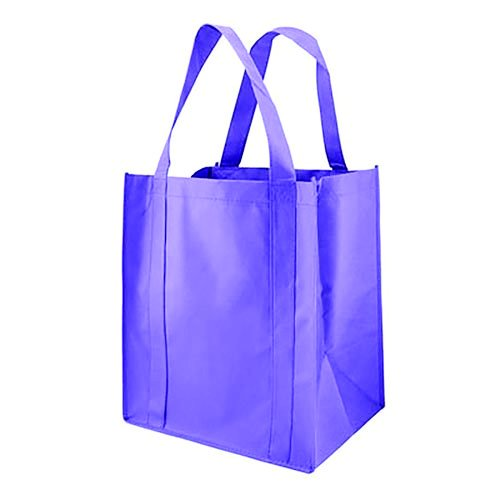 Home Essentials Reusable Reinforced Grocery