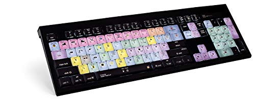 mac wired backlit keyboard compatible