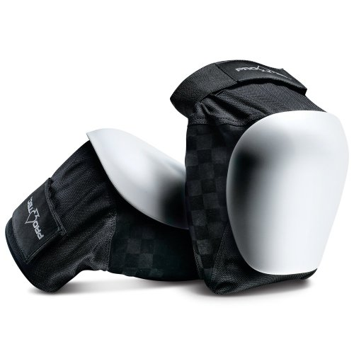 Pro-Tec Drop-in Knee Pad