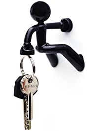 Key Pete Strong Magnetic Key Holder ...
