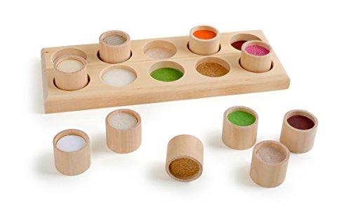 small foot company 2064 jeu de soci t ducatifs m moire t ter la caverne du jouet. Black Bedroom Furniture Sets. Home Design Ideas