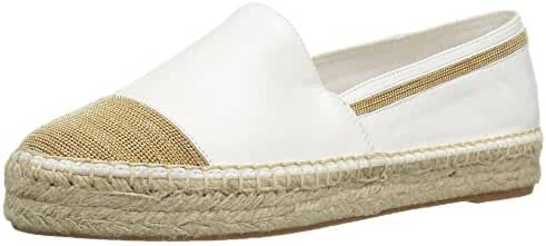 Aldo Women's Sevella Slip-on Loafer