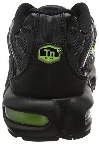 Homme Gymnastique Chaussures Glow 001 Nike Air de Volt Se Black Multicolore Plus Max wolf WwOY6r0qY