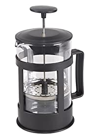 Stansport French Coffee Press