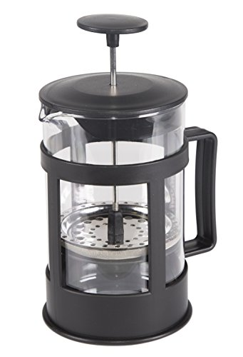 - Stansport French Coffee Press