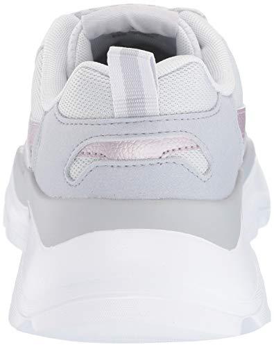 Reebok Women's Royal Bridge 3 Sneaker
