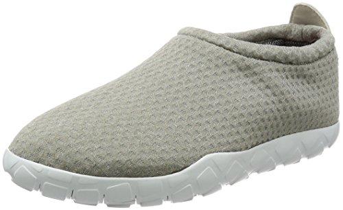 Men's Nike Air Moc Ultra BR Shoe (Ultra Moc)