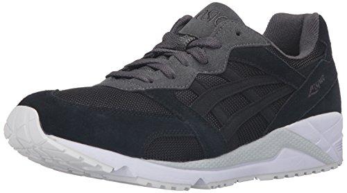 Asics Men's Gel-Lique Fashion Sneaker Black/Black tXzg2Q