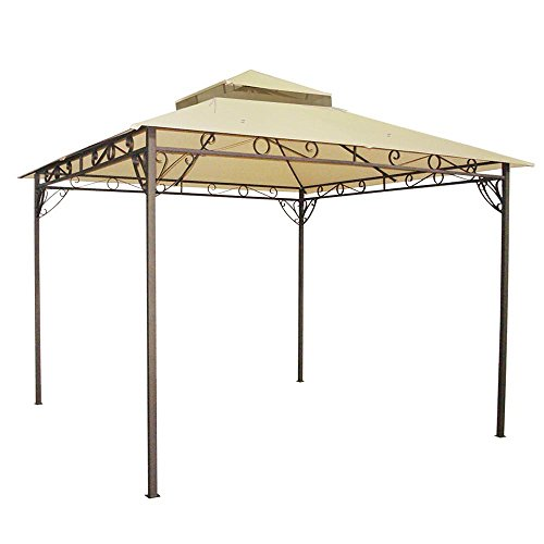 Outdoor Canopy - 6