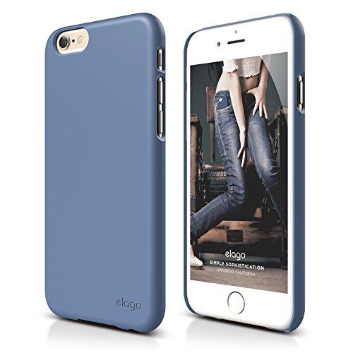 iPhone Plus Case elago Royal