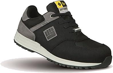 Sicherheitsschuh S3 2W4 Urban Safety Runners 46