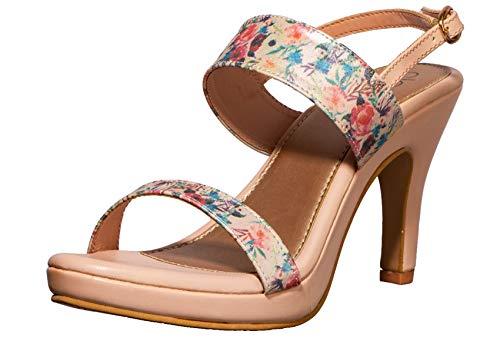 Cleo Women's Heel Sandal