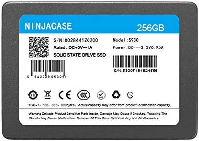 Ssd 32Gb 60Gb 240Gb 120Gb 480Gb 960Gb 1Tb Ssd 2.5 Disco Duro Disco ...