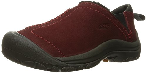 Keen Women's Kaci Winter Waterproof Shoe – DiZiSports Store