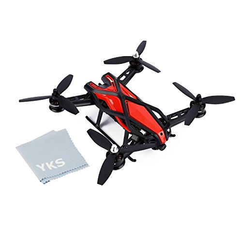 YKS-250mm-Wheelbase-FPV-Racing-Drone-RC-Quadcopter-with-Remote-Controller-FPV-Set-for-LY-250
