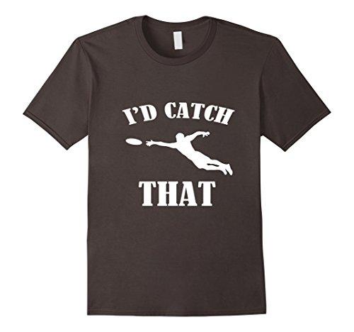 mens-pun-ultimate-frisbee-shirt-id-catch-that-large-asphalt