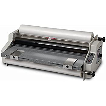Amazon Com Ledco Educator 25 Quot Roll Laminator