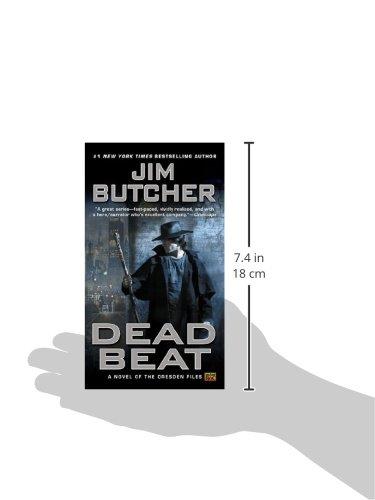 Dead-Beat-The-Dresden-Files-Book-7