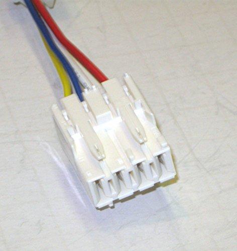 kenmore lid lock. amazon.com: whirlpool kenmore w10238287 w10404050 washer washing machine lid lock latch switch: appliances