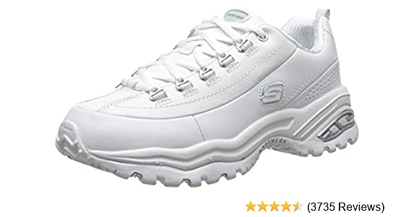 zapatos skechers 2018 new episode release date