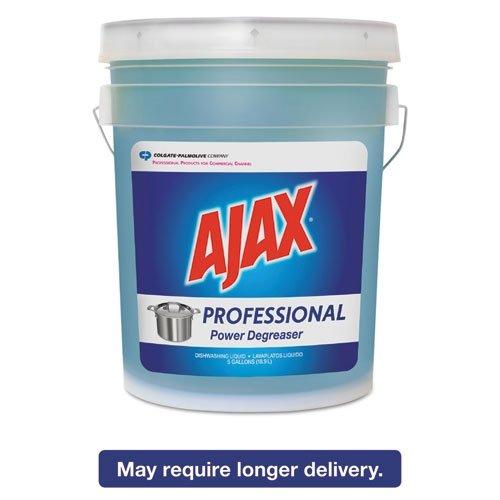 CPC04918 - Ajax Dish Detergent